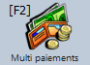 tutoriel:resacmdevte_multipaiements.png